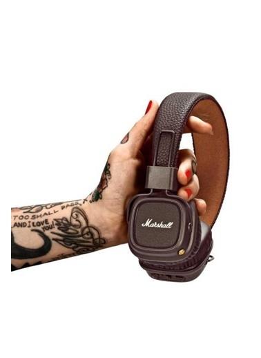 Major II Bluetooth CT  Kulaküstü Kulaklık-Marshall